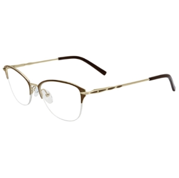 Cafe Boutique CB1053 Eyeglasses